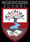 Woodcreek School